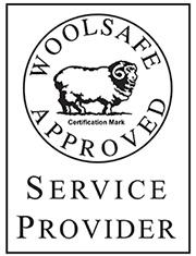 Service-provider-logo