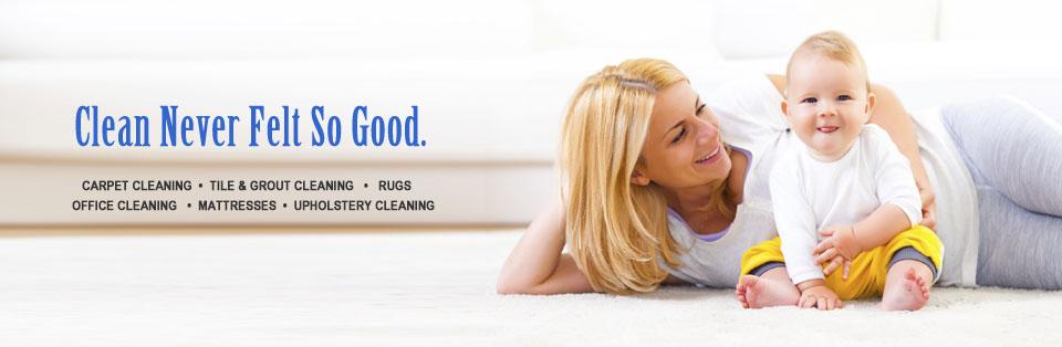 CleanFresh-home-New