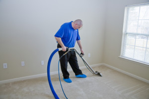 commercial carpet cleaning Chandler